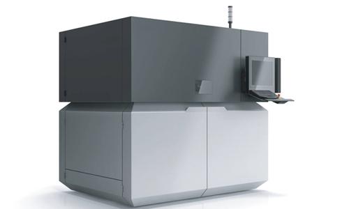 3Dprint-2