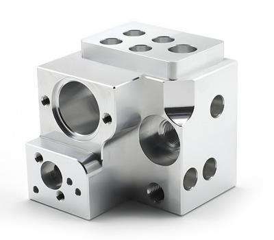 cnc-milling1