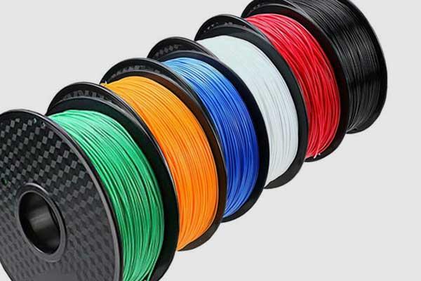 material-pla-filament-2