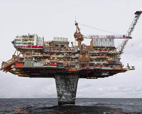 oilindustry